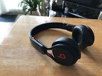Beats by Dr Dre Mixr Headphones