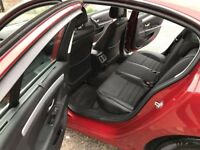 2008 Renault Laguna 1.5 dCi Dynamique 5dr Manual @07445775115
