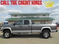 2007 Dodge Ram 3500 SLT 6 Speed ''WE FINANCE EVERYONE''