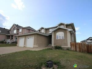 $1,485,000 - 2 Storey for sale in Fort McMurray