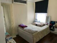 Beautiful rooms available for rent!