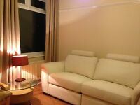 Superb Fully Furnished 2 Bedroom Flat close to Metrocentre and A1