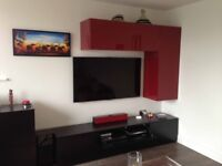 Tv wall mount service engineer repair and installation of aerial satellite bt virgin sky phonelines
