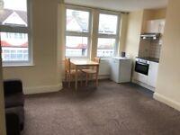 1 Bedroom Flat - Lordsmead Road N17 - ALL BILLS INCLUDED -