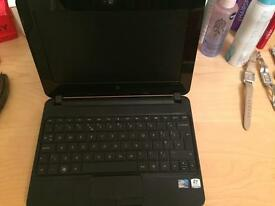 Compaq notebook for sale