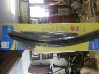 99 - 2005 VW Jetta Window visors and suspension parts