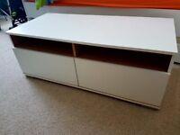 Sideboard or tv unit - urgent