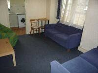 BRIGHT SPACIOUS 3 DOUBLE BEDROOM 1ST FLOOR FLAT IN WEST HAMPSTEAD