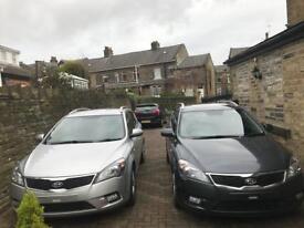 Kia ceed dynamic car for sale