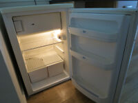 Whirlpool undercounter fridge freezer