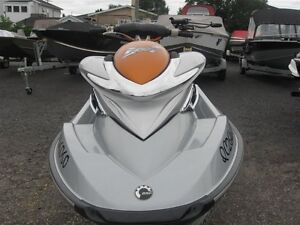 2008 Sea-Doo/BRP RXPX