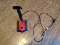 USB PC table mic