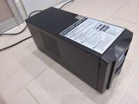 APC Smart-UPS SMT750I 750VA/500W- needs new battery