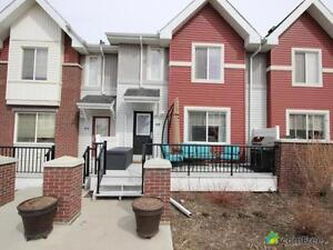 $299,900 - Townhouse for sale in Sherwood Park