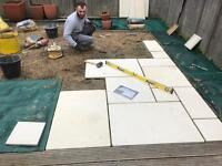 Painting,Tiling,Decking Specialist ,Furniture Assembly Services,Paving,Bathroom full refurbishment