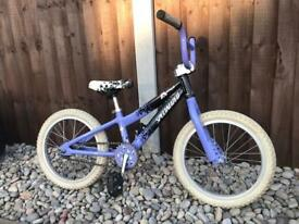 Specialised Kids Bike