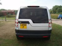 """HAIR DRESSERS, BEAUTY SALLONS, PRIVATE REG PLATE FOR SALE """"LASH F"""" BARGAIN £1500 NO OFFERS"""