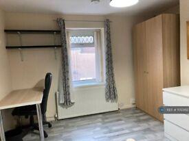 4 bedroom house in Hoo Street, Port Tennant, Swansea, SA1 (4 bed) (#1053412)