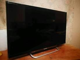"Sony Bravia HD 32"" TV for sale"