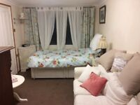 Good Size Charming Furnished Room