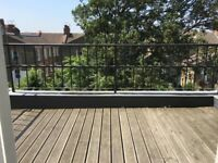 Spare Room in West Brompton - Academic Year 2018-2019