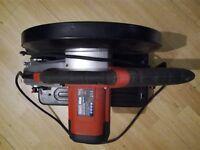 Sealey 355mm Abrasive Chop Saw