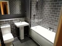 COMPLETE BATHROOM SOLUTION, TILER