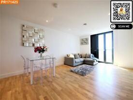 1 bedroom flat in Lewisham SE13 For Rent (PR171425)