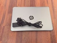 "17"" HP LAPTOP. 1TB HDD-8GB RAM-INTEL i5 (7th GENERATION)-WEBCAM-HDMI-WINDOWS 10-MICROSOFT OFFICE"