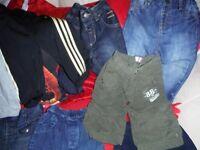 Jeans Bundle Boys