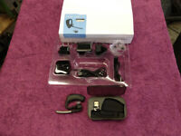 PLANTRONICS VOYAGER LEGEND UC HEADSET PACKAGE (NEW)