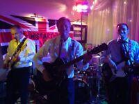 Bass Guitarist required for 4-piece Indie/Brit Pop band