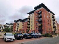 Slateford Gait 2 bed room flat for rent to let Edinburgh EH11 Gorgie