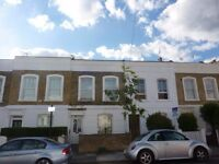 A Huge 5 double bedroom house in Archway/Upper Holloway Rent £660.00 per week Available 1st July