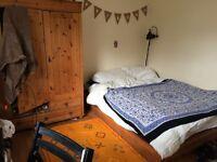 Short term double room in Camberwell/Peckham SE5 £500...