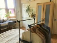 Small Studio Flat Arnos Vale BS4