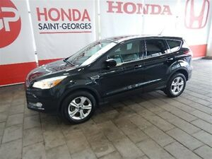 2014 Ford Escape -