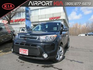 2014 Kia Soul EX, Blow out Sale Price!! heated seats/ bluetooth