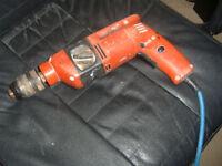 electric screw gun