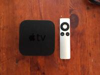 Apple TV - 3rd Gen