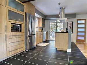 329 900$ - Maison 2 étages à vendre à Val-Des-Monts Gatineau Ottawa / Gatineau Area image 5