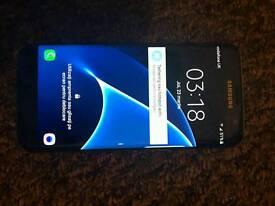 Galaxy S 7 Edge