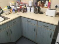 Home swap Leigh Wigan