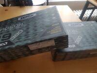 2 NEW XFX R9 380