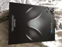 Alienware TACTX Gaming Headset