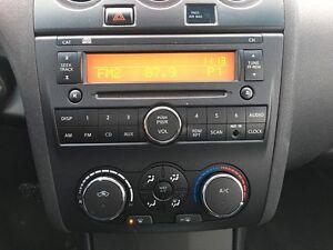 2012 Nissan Altima 2.5 S *SUNROOF-HEATED SEATS* Kitchener / Waterloo Kitchener Area image 17