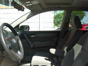 2009 Honda CR-V EX 4WD *Sunroof* London Ontario image 8