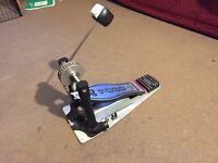 DW 9000 kick drum pedal
