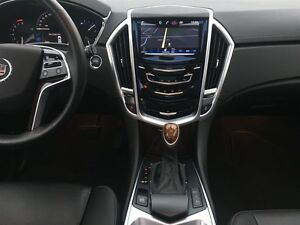 2016 Cadillac SRX Luxury AWD|Navigation|Sunroof|BOSE|V6|Heated S Peterborough Peterborough Area image 18