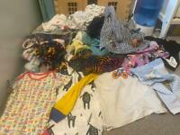 Clothes bundle for girl 12-18 months